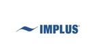 Implus LLC