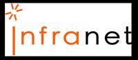 Infranet Technologies Group