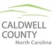 Caldwell County Economic Development Commission