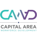 Capital Area Workforce Development Board