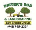 Dieters Sod & Landscaping