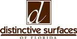 Distinctive Surfaces of Florida, Inc.