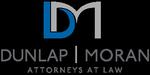 Dunlap & Moran PA
