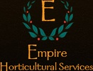 Empire Horticultural Services