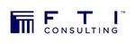 FTI Consulting, Inc.
