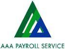 AAA Payroll Service, Inc.