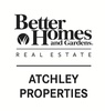 Atchley International Realty
