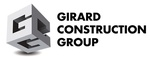 Girard's Contracting, Inc