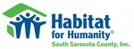 Habitat for Humanity So. Sarasota Co., Inc. / ReStore