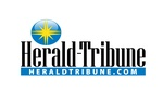 Herald-Tribune Media Group