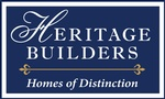 Heritage Builders of West Florida, LLC