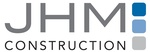 JHM Construction, LLC