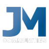 JM Communities