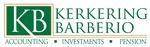 Kerkering, Barberio & Company PA