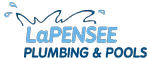 LaPensee Plumbing Pools Air
