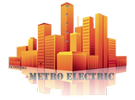 Two D's Capitol, LLC dba Metro Electric, LLC