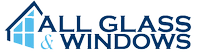 All Glass & Windows, Inc.