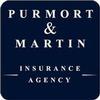 Purmort & Martin Insurance Agency