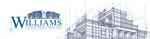 Mark Williams Construction Company Inc