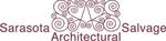 Sarasota Architectural Salvage
