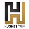 Hughes Trim, LLC