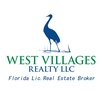 West Villages Realty LLC