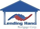 Lending Hand Mortgage Corp
