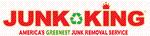 Junk King Sarasota