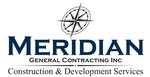 Meridian General Contracting Inc