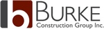 Burke Construction Group, Inc
