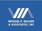 Michael K. Walker & Associates