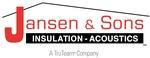 Jansen & Sons