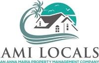 AMI Locals