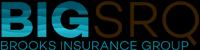 Brooks Insurance Group, Inc.