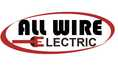 All Wire Electric LLC