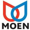 Moen Inc