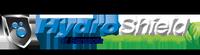 Hydroshield of Sarasota