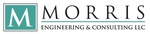 Morris Engineering & Consulting, LLC