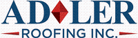 Ad-ler Roofing
