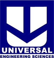 Universal Engineering Sciences, Inc.