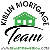 Cross Country Mortgage/ The Kiblin Mortgage Team