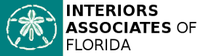 Interiors Associates of Florida