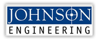 Johnson Engineering