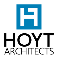 Hoyt Architects