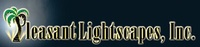 Pleasant Lightscapes, Inc.