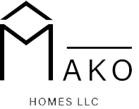 Mako Homes