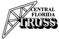 Central Florida Truss