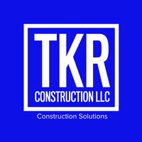 TKR Construction LLC