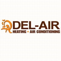 Del-Air Heating, Air Conditioning & Refrigeration, Inc.