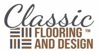 Classic Flooring & Design of Sarasota